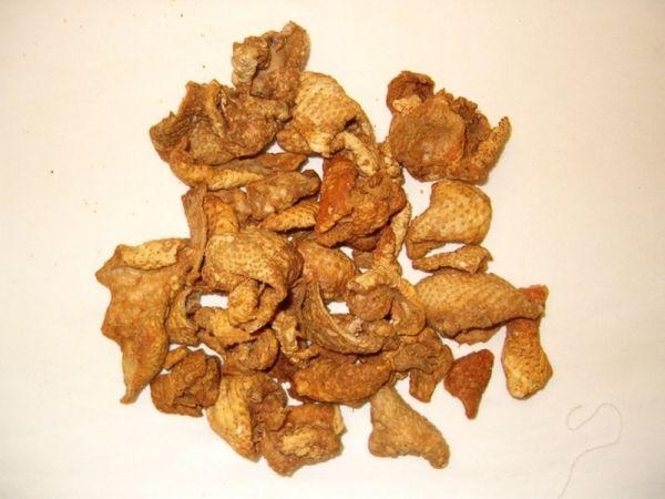 Hühnerkrüstchen 250g